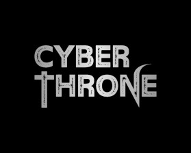 cyberthrone7.jpg