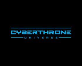 cyberthrone9.jpg
