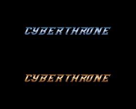 cyberthrone5.jpg