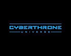 cyberthrone9A.jpg