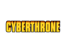 cybertron.png