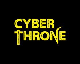 cyberthrone6.jpg