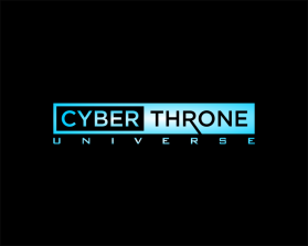 CyberThrone 2.png