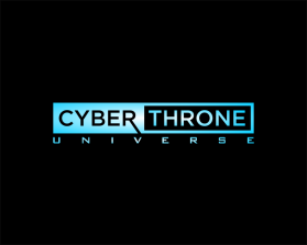 CyberThrone 1.png