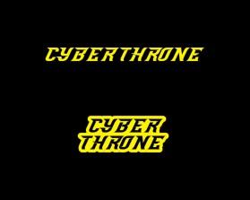 cyberthrone4.jpg