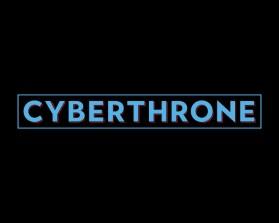 cyberthrone8.jpg