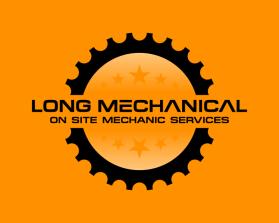 Long Mechanical4.png