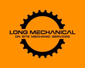 Long Mechanical2.png