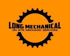 Long Mechanical10.png