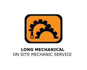 Long mechanic-01.jpg