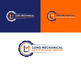 LONG MECHANICAL 1.jpg