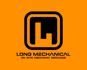 Long Mechanical6.png