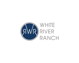 White River Ranch.png