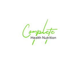 Complete-Health-Nutrition-3.jpg