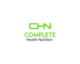 Complete-Health-Nutrition-1.jpg