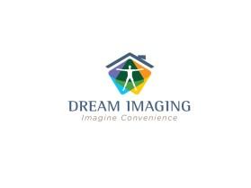 dream_imaging.jpg