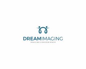 Dream Imaging.png