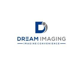 Dream Imaging.jpg