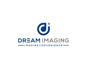 Dream Imaging1.jpg