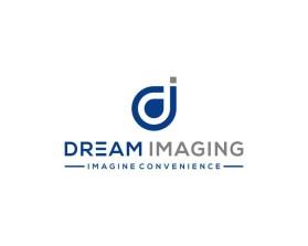 Dream Imaging2.jpg