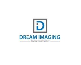 DREAM-IMAGING.jpg