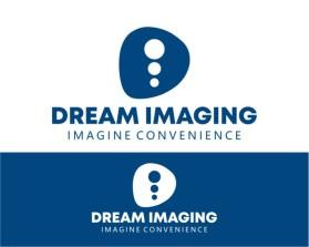 Dream Imaging 1.jpg