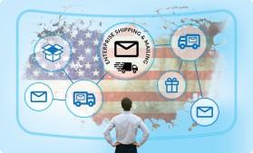postal-advocate.jpg