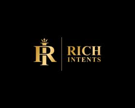 rich.png