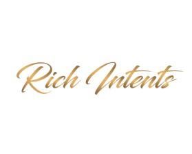 Rich Intents 3.jpg