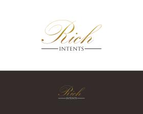Rich Intents.png