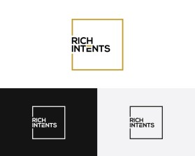 RICH-INTENTS-2.jpg