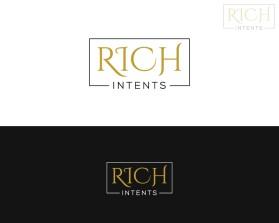 RICH-INTENTS-3.jpg