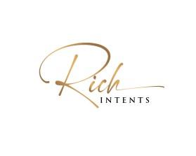 Rich Intents 2.jpg