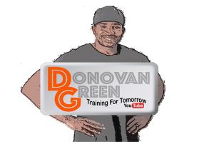 DonovanGreen-01.png