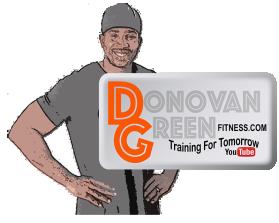 DonGreen2-01.png