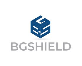 BGSHIELD.png
