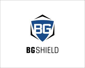 BGSHIELD 3.png