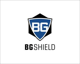BGSHIELD 2.png