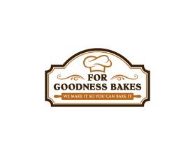 FOR-GOODNESS-BAKES.jpg
