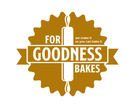 FOR GOODNESS BAKES.png