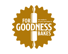 FOR GOODNESS BAKES1.png