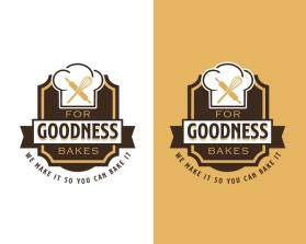 bakes2.jpg