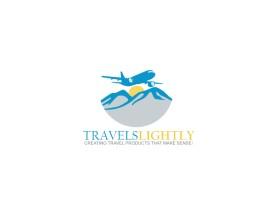 Travel01.jpg