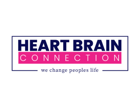 Heart Brain Connection1-01.png