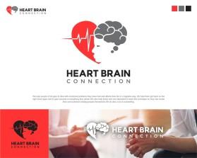 HEART BRAIN CONNECTION-02.jpg