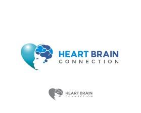 HEART BRAIN CONNECTION-05.jpg
