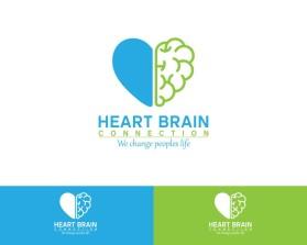heart brain.jpg