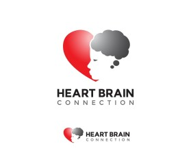 HEART BRAIN CONNECTION-03.jpg