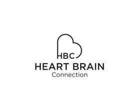 hbc.jpg