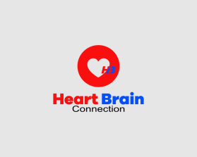 Heart Brain Connection.png